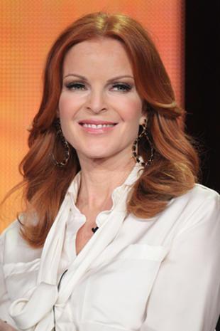 Stars turning 50 in 2012