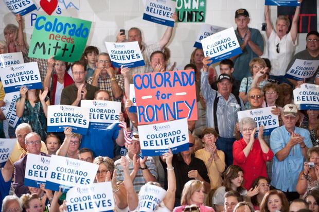 Political Hot Shots: July 10