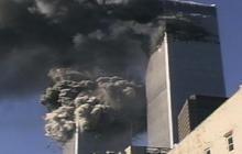 Memorable TV Moments: 9/11