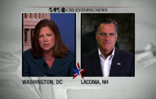 Romney says will release more tax returns