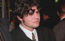 Sylvester Stallone's son dead at 36