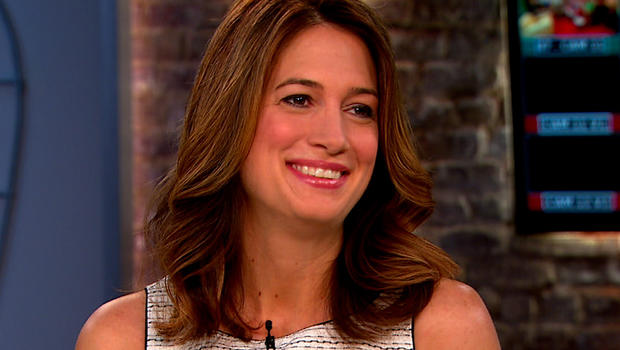 gillian flynn wikigillian flynn gone girl, gillian flynn sharp objects, gillian flynn gone girl pdf, gillian flynn dark places fb2, gillian flynn gone girl read online, gillian flynn new book, gillian flynn gone girl fb2, gillian flynn the grown up, gillian flynn wiki, gillian flynn goodreads, gillian flynn read online, gillian flynn epub, gillian flynn books list, gillian flynn masks, gillian flynn books 2017, gillian flynn family, gillian flynn dark places, gillian flynn sharp objects pdf, gillian flynn books, gillian flynn gone girl download