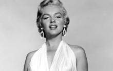 Was Marilyn Monroe murdered?
