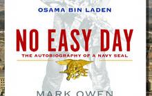 Ex-Navy SEAL pens controversial autobiography