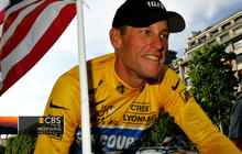Lance Armstrong: The fallout after the ban from cycling