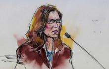 Psychiatrist who treated Holmes testifies