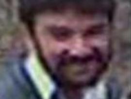 An undated image believed to show Badruddin Haqqani
