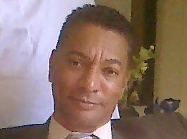 密歇根警方表示,陷入财务困境的CNC控股公司董事长Rickey Coley在遇到他时已经死了。