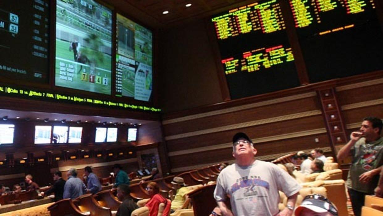 online casino roulette 50 cent bets