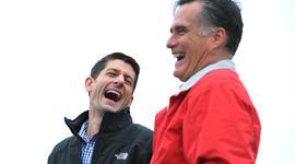 Tough fight for Romney in Ohio