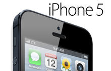 iPhone 5: A technological evolution