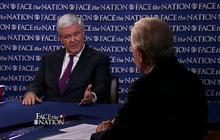 Gingrich: Romney needs good debate to win