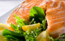 U.S. News ranks top diets for 2013: Which is tops?