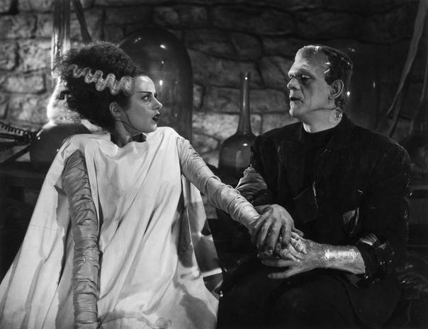 25 essential horror films for Halloween