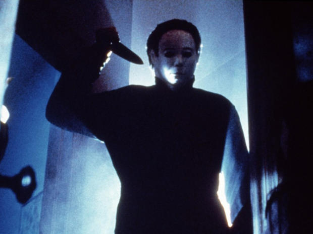 25 essential horror films for Halloween