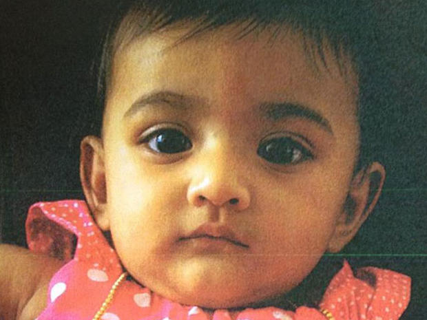 Conviction in death of Phila. infant, grandmother