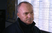 Sandy's Aftermath: NY police commissioner on what's next