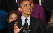 Special Report: Obama addresses economy, fiscal cliff