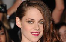 "Final ""Twilight"" film premieres in L.A."