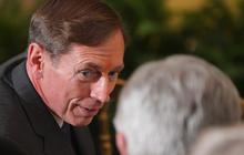 Petraeus scandal raises issues for Obama