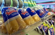 Twinkies not going away just yet