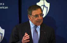 Panetta: We don't have to choose between national, fiscal security