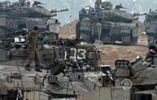 Will Gaza cease-fire last?