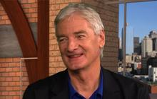 Sir James Dyson: America's technology future in trouble