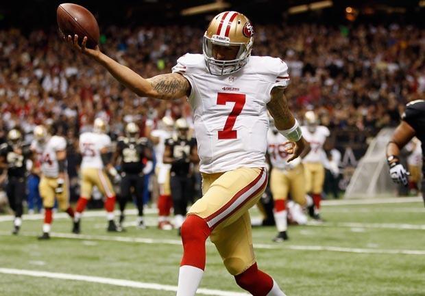 NFL Week 12 Highlights