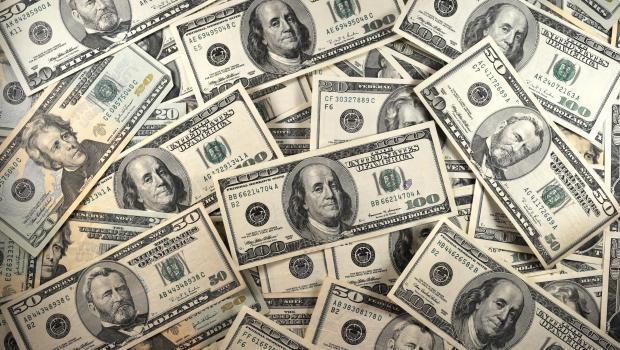 скачать cash бесплатно - фото 4