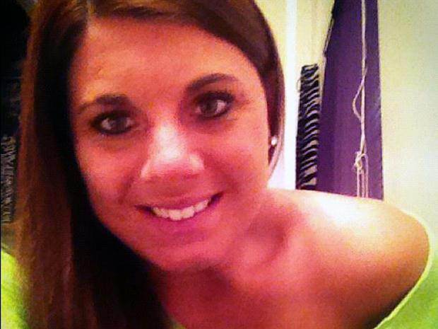 Mich. college student found dead in apartment