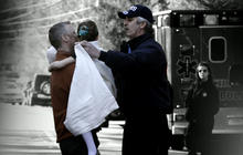 Special report: Tragedy in Newtown