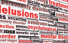 The dangerous stigma of mental illness