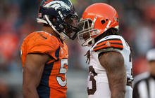 NFL Week 16 Highlights