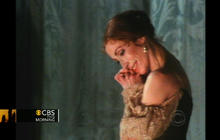 Soviet-born prima ballerina honored at 2012 Kennedy Center Honors