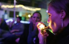 Colorado marijuana clubs