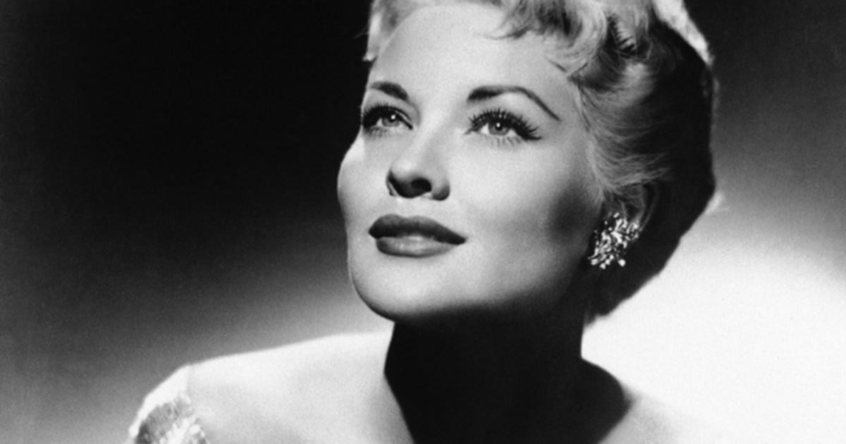 singer patti page is dead at age 85