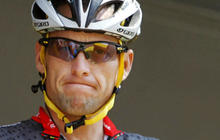 Attorney denies Lance Armstrong confession