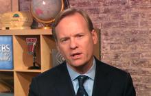 Giffords, Biden launch gun control efforts