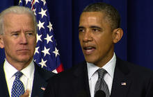 """Obama: """"Every day we wait"""" to act on guns, number of victims """"will keep growing"""""""