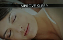 How sleeping positions affect your health