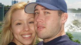 Jodi Arias and Travis Alexander