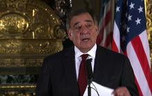 """Panetta: """"We know that lives have been lost"""" in Algeria"""