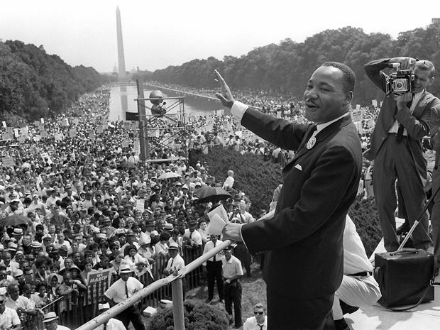 小马丁路德金,我有一个梦想,内容的性格,mlk,华盛顿