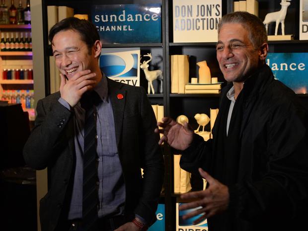 Sundance Film Festival 2013