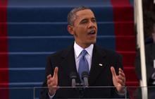 """Obama: Staying """"true to our creed"""" requires strong middle class"""