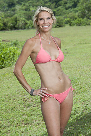 """Survivor: Caramoan - Fans vs. Favorites"""