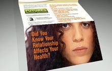 OB/GYNs give guidelines on partner, spouse rape