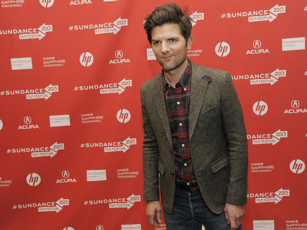 "secret photos of stars at sundance в""– 68109"