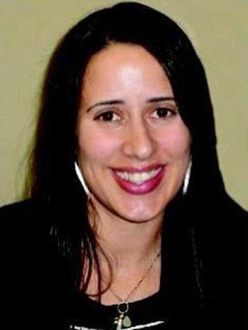 N.Y. mom found dead in Turkey
